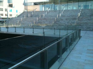 handrails-07