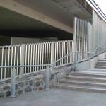 handrails-08