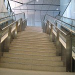 handrails-16