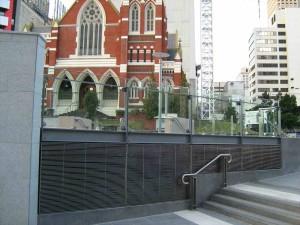 handrails-17