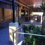 handrails-19